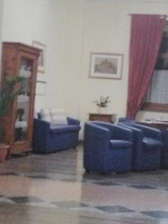 Hotel Salegg: IMG_20170210_191258_large.jpg