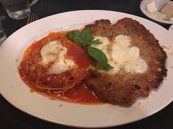 La Terrazza Restaurant: photo0.jpg