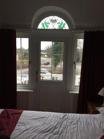 Cumberland House Gatwick: photo5.jpg