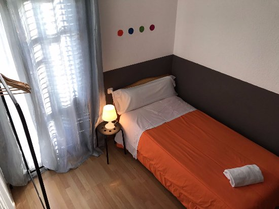 Photo of Hostal Gimon Barcelona