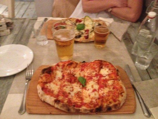 Risultati immagini per industrial eat food rome