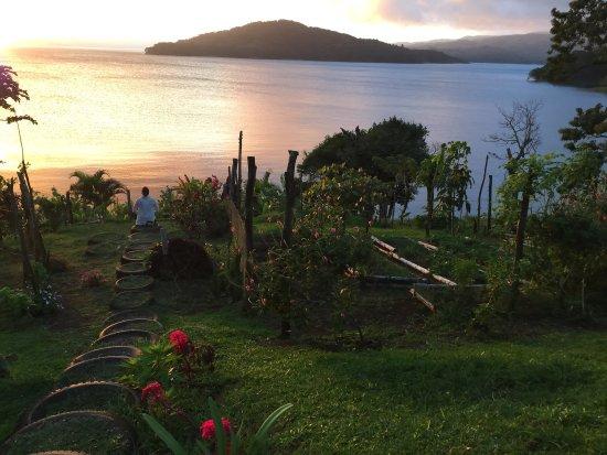 Nuevo Arenal, Costa Rica: photo3.jpg