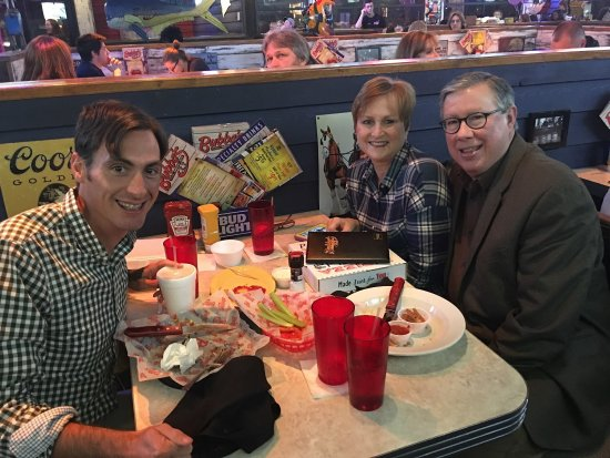 Longview, TX: photo0.jpg