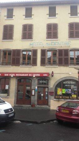 Brioude, ฝรั่งเศส: getlstd_property_photo