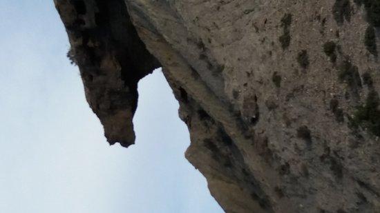 Province of Almeria, Spain: 20170205_165845_large.jpg