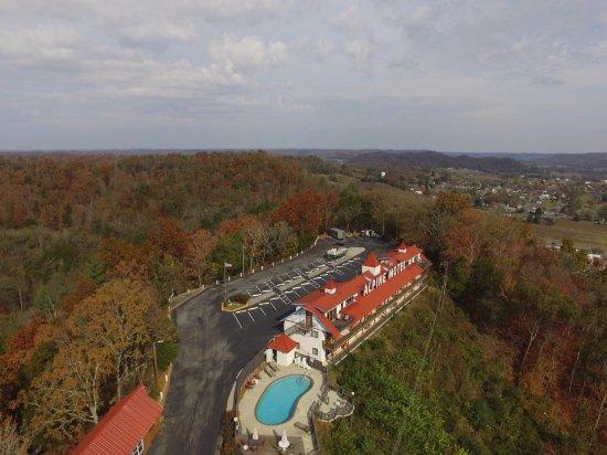 Burkesville Picture