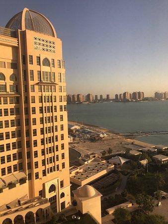 The St. Regis Doha: photo2.jpg