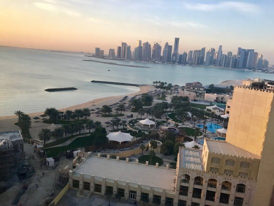 The St. Regis Doha: photo3.jpg