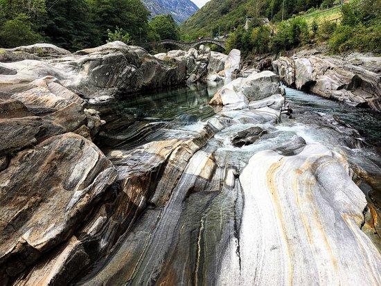 Vogorno, Sveits: photo4.jpg