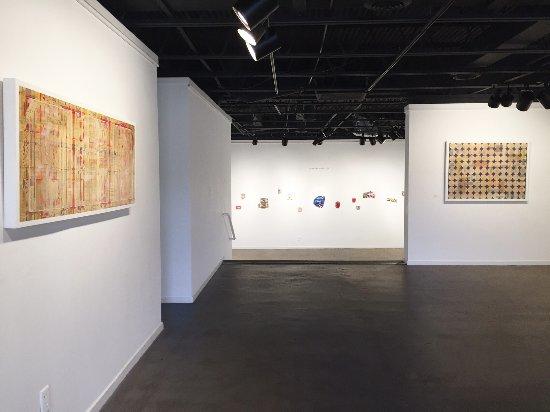 Cumberland Gallery