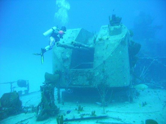 MV Captain Keith Tibbetts : photo3.jpg