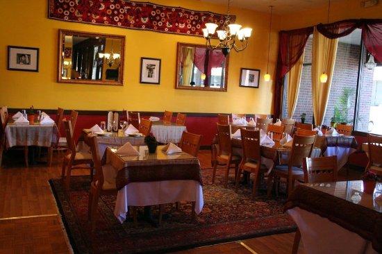 The 10 Best Indian Restaurants In Dallas Tripadvisor