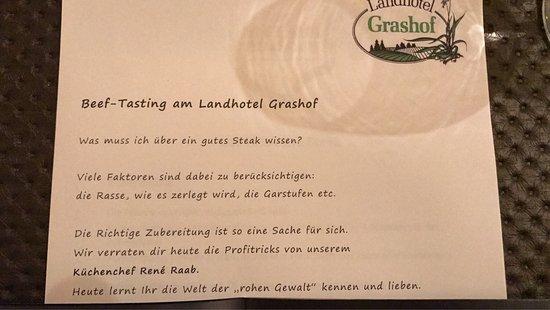 Hotels In Kalbach Deutschland