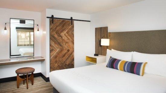 Hotel Becket Lake Tahoe Reviews