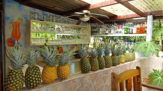 Foto de Playa Las Lajas