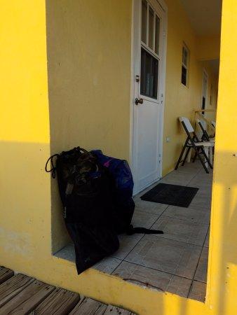 Harbour View Apartments And Studios Inium Reviews Grand Cayman Islands Tripadvisor