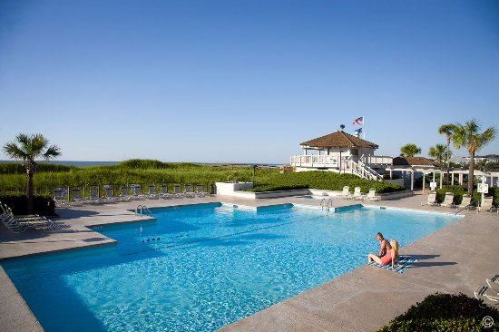 Ocean creek resort 59 9 7 updated 2019 prices reviews myrtle beach sc tripadvisor for Ecr beach resorts with swimming pool prices
