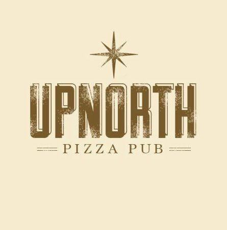 WE HOPE YOU ARE AS EXCITED AS WE ARE ABOUT BRINGING UP NORTH PIZZA PUB TO EAST GRAND FORKS! UP N