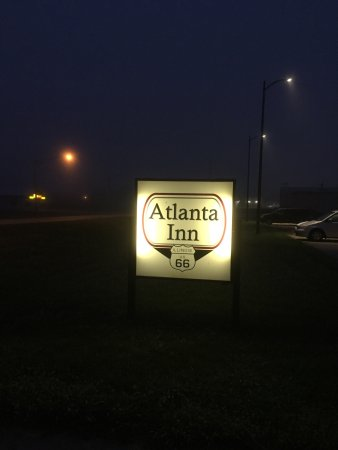 Atlanta, IL: photo0.jpg