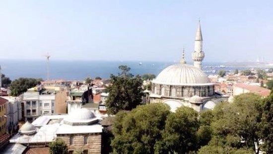 Ada İstanbul: photo0.jpg