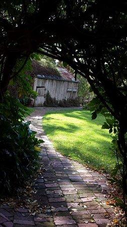 Mitcham, Australia: Schwerkolt Cottage Museum Complex