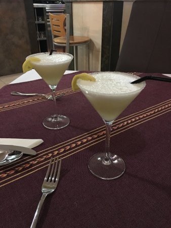 La Massana Parish, Andorra: Margaritas