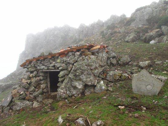 Doğu Pireneler Resmi