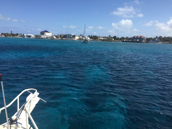 George Town, Grand Cayman: photo2.jpg