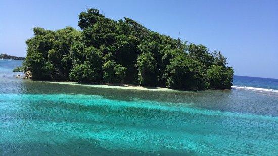 Blue Lagoon : Amazing