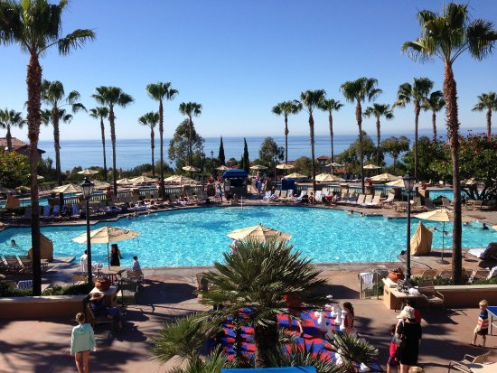 Marriott S Newport Coast Villas Updated 2018 Prices Hotel Reviews Beach Ca Tripadvisor