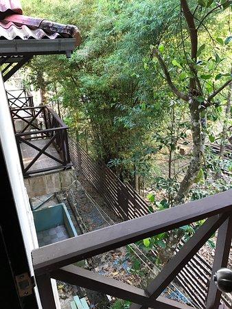 Banphu Resort : photo0.jpg