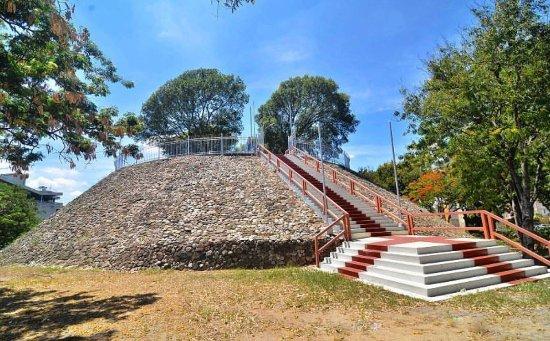 Imbert Park