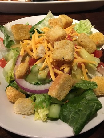 LongHorn Steakhouse, Knoxville - Restaurant Reviews, Phone ...