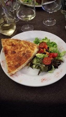 Restaurant Cortie 사진