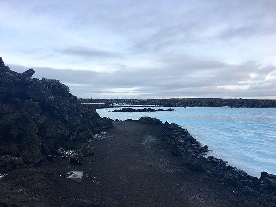 Grindavik, Islanda: photo2.jpg