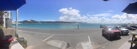 Opononi, New Zealand: photo0.jpg