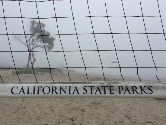 Карпинтерия, Калифорния: photo3.jpg