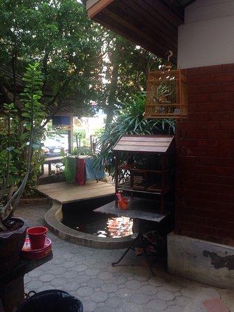 Coconut Grove Samui : photo0.jpg