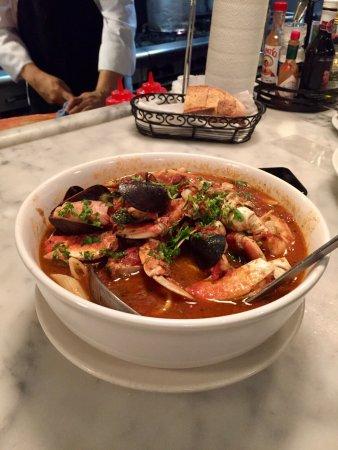 写真Sotto Mare Oysteria & Seafood枚