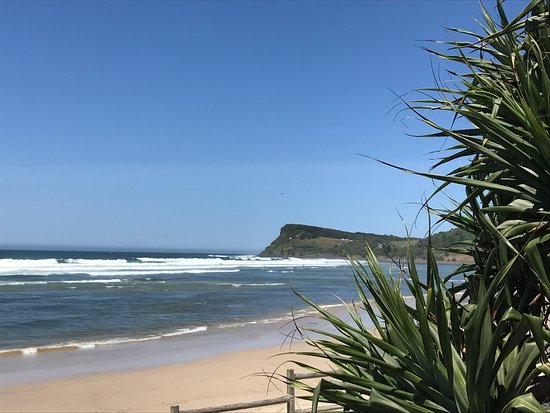 Lennox Head, Australia: photo1.jpg