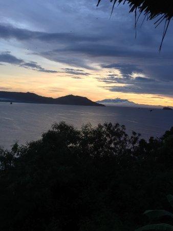 Padangbai, Indonesia: photo2.jpg
