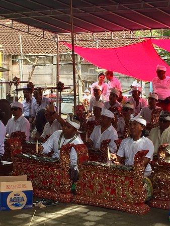 Padangbai, Indonesia: photo3.jpg