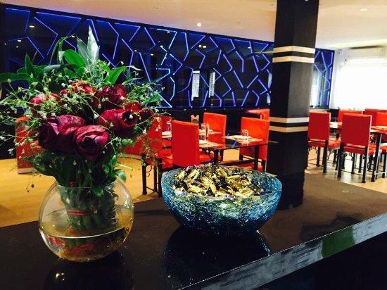 Hotel Kloud, Jaigaon - Restaurant Reviews, Phone Number