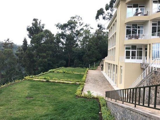 Cyangugu, Rwanda : photo0.jpg