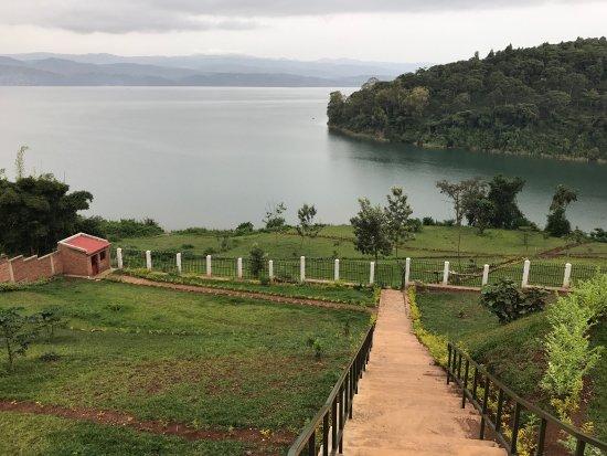 Cyangugu, Rwanda : photo1.jpg