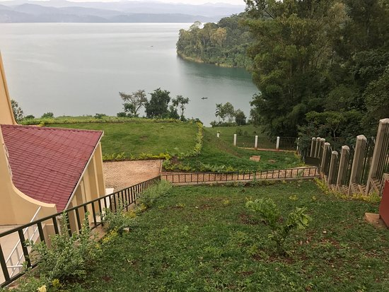 Cyangugu, Rwanda : photo2.jpg