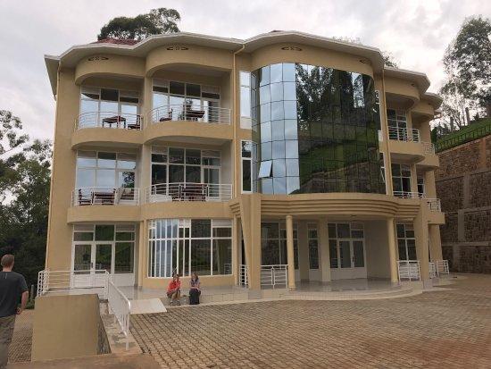 Cyangugu, Rwanda : photo3.jpg