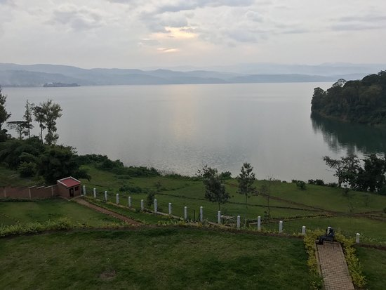Cyangugu, Rwanda : photo4.jpg
