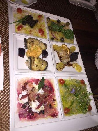 Gastronomia El Buzo: IMG-20170210-WA0060_large.jpg