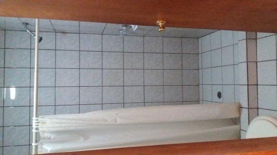 Hotel Los Caracoles: 20170203_103856_large.jpg